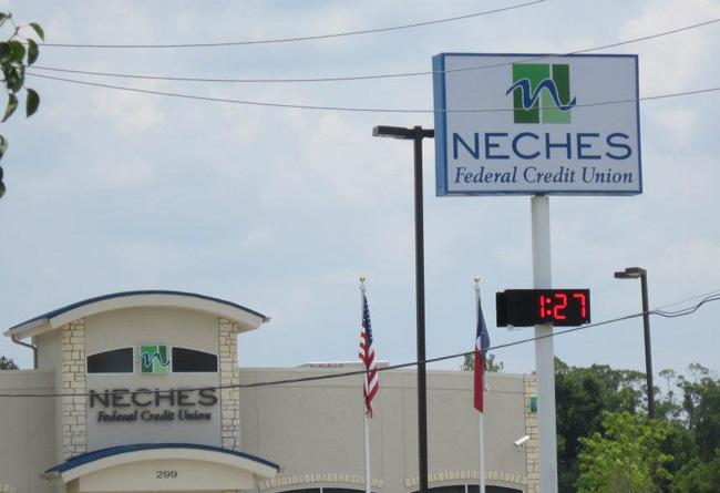 Neches Credit Union