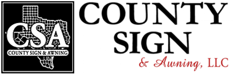 County Sign & Awning, LLC